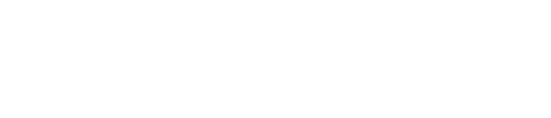 Suncoast Fitness Gym Maroochydore Sunshine Coast Logo